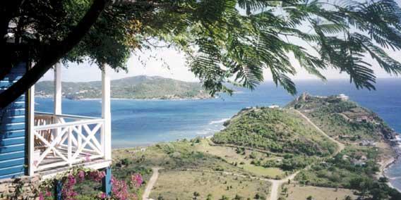 panoramic_view1_lge
